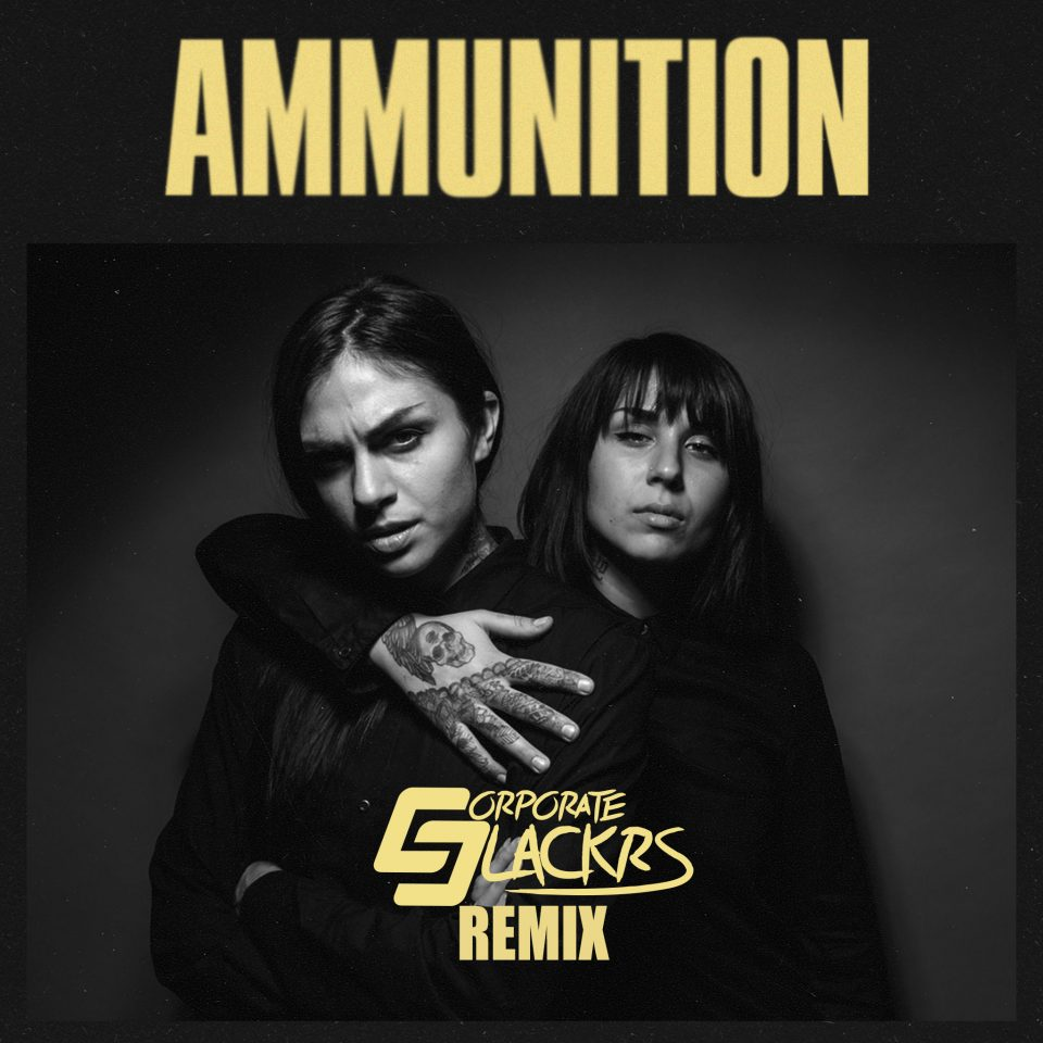 krewella-ammunition-slackrs-1