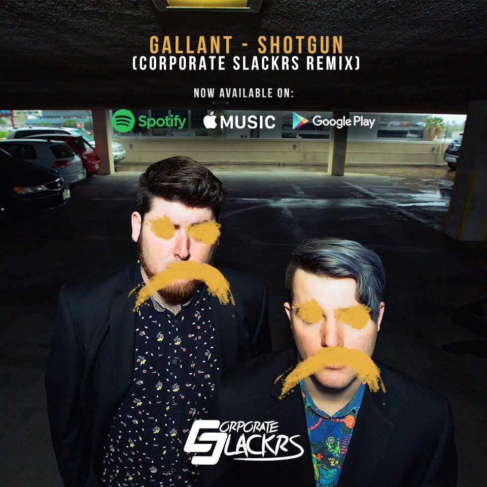 slackrs-gallant-musicstream